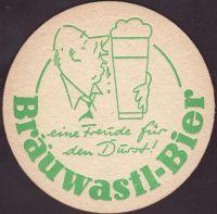 Pivní tácek zum-brauwastl-3-zadek-small