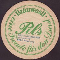 Pivní tácek zum-brauwastl-4-zadek-small