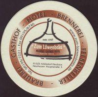 Pivní tácek zum-lowenbrau-1-small