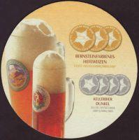 Pivní tácek zum-lowenbrau-1-zadek-small