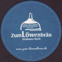 Pivní tácek zum-lowenbrau-4-small