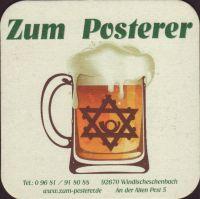 Pivní tácek zum-posterer-1-small