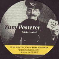 Pivní tácek zum-posterer-2-small