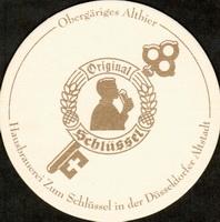 Bierdeckelzum-schlussel-2-small