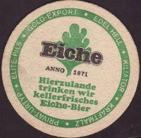 Bierdeckelzur-eiche-10-small