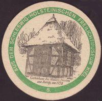 Bierdeckelzur-eiche-10-zadek-small