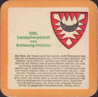 Bierdeckelzur-eiche-13-zadek-small