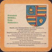 Bierdeckelzur-eiche-14-zadek-small