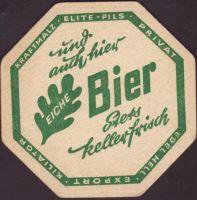 Bierdeckelzur-eiche-15-small