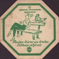 Bierdeckelzur-eiche-17-zadek-small