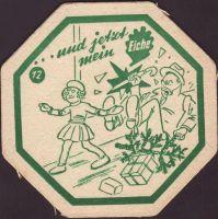Bierdeckelzur-eiche-24-zadek-small