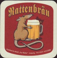 Beer coaster zur-ratte-1-small