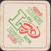 Bierdeckelzur-walkmuhle-h-luck-10-zadek-small