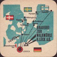 Bierdeckelzur-walkmuhle-h-luck-11-zadek-small