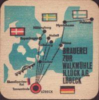 Bierdeckelzur-walkmuhle-h-luck-14-zadek-small