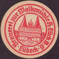 Bierdeckelzur-walkmuhle-h-luck-15-small