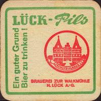 Bierdeckelzur-walkmuhle-h-luck-3-small