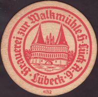 Bierdeckelzur-walkmuhle-h-luck-5-small