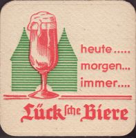 Bierdeckelzur-walkmuhle-h-luck13-small