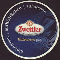 Pivní tácek zwettl-karl-schwarz-103-small