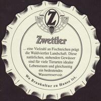Pivní tácek zwettl-karl-schwarz-104-small