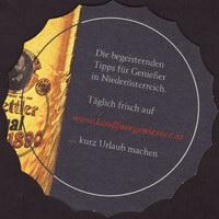 Pivní tácek zwettl-karl-schwarz-106-small