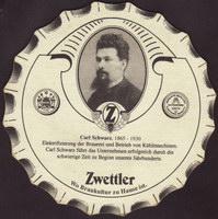 Pivní tácek zwettl-karl-schwarz-12-small