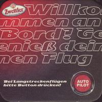 Pivní tácek zwettl-karl-schwarz-129-zadek-small
