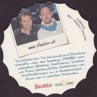 Pivní tácek zwettl-karl-schwarz-134-zadek-small
