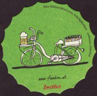 Pivní tácek zwettl-karl-schwarz-135-small