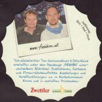 Pivní tácek zwettl-karl-schwarz-135-zadek-small