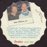 Pivní tácek zwettl-karl-schwarz-136-zadek-small