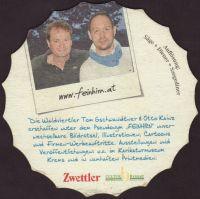 Pivní tácek zwettl-karl-schwarz-138-zadek-small