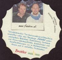 Pivní tácek zwettl-karl-schwarz-140-zadek-small