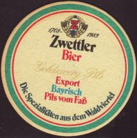 Pivní tácek zwettl-karl-schwarz-143-zadek-small