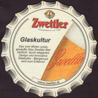 Pivní tácek zwettl-karl-schwarz-146-small