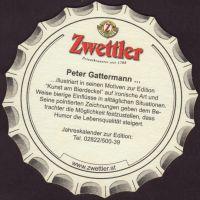 Pivní tácek zwettl-karl-schwarz-147-small