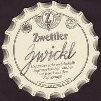 Pivní tácek zwettl-karl-schwarz-15-small