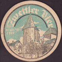 Pivní tácek zwettl-karl-schwarz-150-zadek-small
