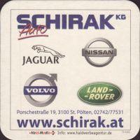 Pivní tácek zwettl-karl-schwarz-151-zadek-small