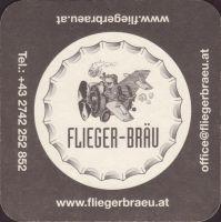 Pivní tácek zwettl-karl-schwarz-152-small