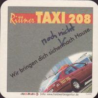 Pivní tácek zwettl-karl-schwarz-153-zadek-small