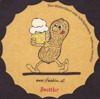 Pivní tácek zwettl-karl-schwarz-154-small