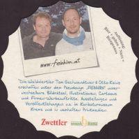 Pivní tácek zwettl-karl-schwarz-154-zadek-small