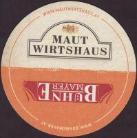 Pivní tácek zwettl-karl-schwarz-155-zadek-small