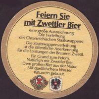 Pivní tácek zwettl-karl-schwarz-157-zadek-small