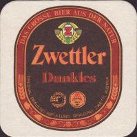 Pivní tácek zwettl-karl-schwarz-159-small