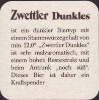 Pivní tácek zwettl-karl-schwarz-159-zadek-small