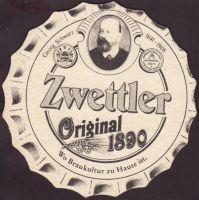 Pivní tácek zwettl-karl-schwarz-161-small