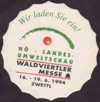 Pivní tácek zwettl-karl-schwarz-161-zadek-small